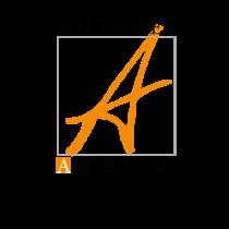 Art-Studio Antares